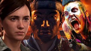 Năm đoạn trailer hay nhất được trình chiếu tại E3 2018 vừa qua