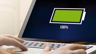 9 cách để bạn có thẻ tiết kiệm cũng như bảo quản pin laptop một cách tốt nhất có thể
