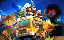 E3 2018: Những tựa game độc lập hay nhất tại sự kiện
