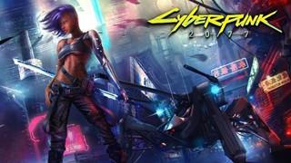 Cyberpunk 2077 - Tựa game đầy thách thức với cấu hình yêu cầu cao ngất ngưỡng