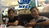 LMHT: Hai tuyển thủ thiên tài Việt Nam bất ngờ ra nước ngoài thi đấu