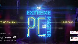 Corner Wizard – Sân chơi của những phù thủy góc máy tính tại Extreme PC Master mùa 5