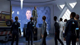 Đánh giá game Detroit: Become Human - Khi Android có cảm xúc