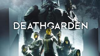 DeathGarden - Tựa game sống con kinh dị kết hợp hành động cực hấp dẫn chuẩn bị mở cửa vào tháng 8