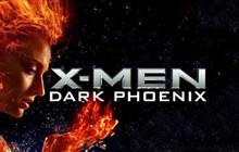 Trailer X-Men Dark Phoenix nhận được nhiều phản hồi tích cực dù chưa được ra mắt chính thức