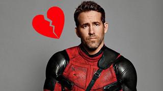 Bạn gái nói lời chia tay sau khi xem Deadpool 2, chàng trai xấu số này đã nhận được cái kết bất ngờ