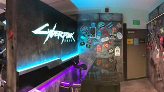 Cyberpunk 2077: Chi tiết về kẻ thù, các khu vực và trang bị trong game