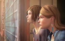 Life is Strange 2 đã có ngày ra mắt chính thức