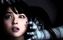 17 bộ phim kinh dị Nhật Bản khiến cho bạn phải cân nhắc thật kỹ trước khi xem