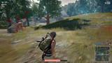 PUBG - Tổng hợp toàn bộ phím tắt trong game dành cho người mới chơi