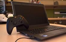 Tổng hợp những chiếc tay cầm - Gamepad phù hợp để trải nghiệm FIFA Online 4 mượt nhất