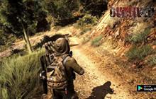 The Outlived - Game sinh tồn chống lại lũ zombie khát máu siêu hồi hộp và gây cấn