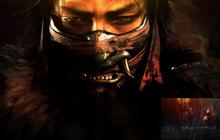 Những tựa game mang phong cách Dark Souls rất đáng trông chờ