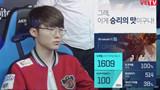 LMHT: Sau một chuỗi trận thua thì SKT đã có chiến thắng đầu tiên dành cho mình