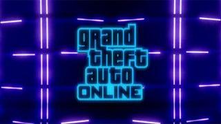 Mãi thì GTA Online cũng đã được bổ sung Hộp đêm để quẩy