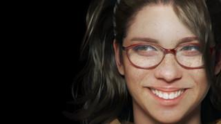 Devil May Cry 5 - Cô nàng Nico tinh quái sánh vai với Nero trong game là ai, tiểu sử của cô ấy là như thế nào