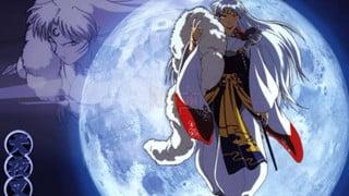 Hướng dẫn Sesshomaru - Sát Sinh Hoàn khắc chế hồi sinh với ngự hồn mạnh nhất Âm Dương Sư