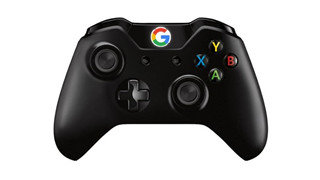 Hệ máy chơi game mới của Google sẽ soán ngôi PlayStation và Xbox trong tương lai?