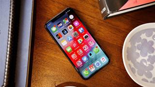 Những tính năng mới toanh trong iOS 12 mà tín đồ táo khuyết chắc sẽ thích mê