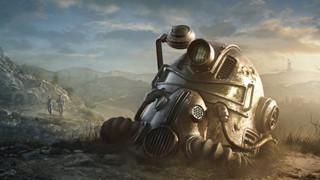 Bethesda khẳng định Fallout 5 sẽ tập trung vào chơi đơn