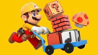 Nhưng điều thú vị đằng sau thiết kế của Mario và có thể bạn chưa bao giờ được biết