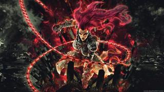 Sau thông tin rò rỉ, THQ Nordic xác nhận ngày ra mắt Darksiders 3