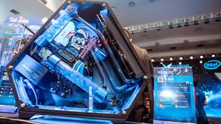 5 lý do bạn nên tham dự Extreme PC Master Expo mùa 5 - Lễ hội trình diễn máy tính lớn nhất Việt Nam