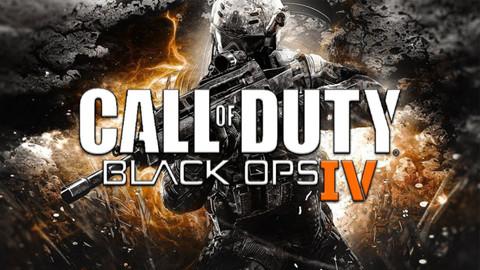 Tổng hợp thông tin về Hệ máy, chế độ chơi mới và ngày ra mắt của Call Of Duty Black Ops 4