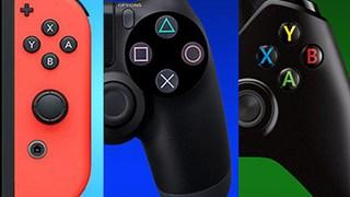 Microsoft vẫn quyết tâm phát triển hệ thống chơi game đa nền tảng