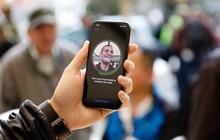 5 tính năng nổi bật của iPhone 9 mà người hâm mộ mong chờ nhất