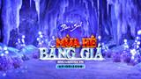 Bản cập nhật Mùa hè Băng Giá sẽ chính thức ra mắt trong Blade & Soul Việt vào hôm nay