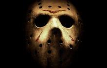 Vừa chơi game Friday the 13th, vừa làm Jason Voorhees ngoài đời thật luôn!