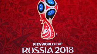 22 Hình nền World Cup 2018 siêu đẹp mà các fan hâm mộ bóng đá nên đặt trên PC nhà bạn