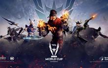 Chi tiết lịch thi đấu Chung kết thế giới Liên Quân AWC 2018 mà người hâm mộ cần phải nắm