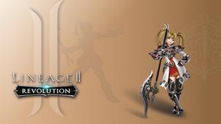 Lineage II Revolution: Hướng dẫn toàn tập Sage - Đồng đội PvP đáng tin cậy