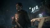 Cốt truyện Resident Evil 2 Remake sẽ không giống như trước