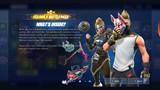 Fortnite: Chi tiết về Battle Pass Season 5 - Free V-Bucks, skin, giá bán và cách hoạt động