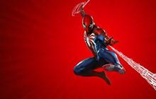 Spider-Man ra mắt trailer mới hoành tráng, giới thiệu gói PS4 Pro hấp dẫn