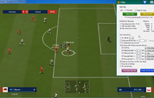 Xuất hiện phần mềm Auto FIFA Online 4, game thủ cẩn thận khi có thể mất tài khoản như chơi