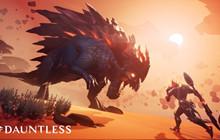 Tổng hợp các tựa game độc quyền PC đáng chú ý năm 2018 (Phần 2)
