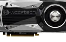GTX 1170 vs GTX 1080 Ti: Lộ điểm benchmark GTX 1170, mạnh hơn 1080 Ti
