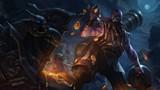LMHT: Top những vị tướng có thể khắc chế cứng Akali mà game thủ nên biết