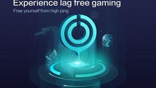 UU Game Booster - ứng dụng hoàn hảo giúp giảm Ping Lag cho PUBG Mobile, Rules Of Survival