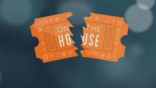 Ra mắt Origin Access Premier, EA khai tử Origin On The House