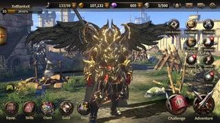Tổng hợp 5 game mobile giống Lineage 2 Revolution nhất mà bạn nên thử qua