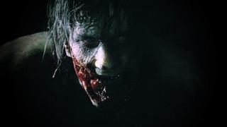 Sau Resident Evil 2, Capcom muốn làm thêm nhiều bản Remake nữa