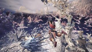 Top game ra mắt trong tuần: Monster Hunter World ra trận trên PC