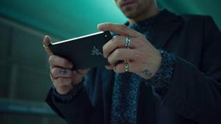 Razer Phone 2 đang trong quá trình phát triển, chuẩn bị cho đợt bùng nổ vào cuối năm nay