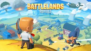 Top 5 tựa game mobile trên điện thoại Android cực hay buộc bạn phải chơi ngay