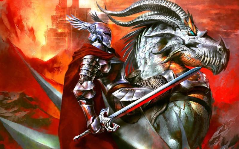 Truyền thuyết 4 kị sĩ Khải Huyền kỳ 1 - Kị mã chinh phục Conquest - hay Kị  Mã của sự bệnh dịch trong Darksider | Giải trí | LAG